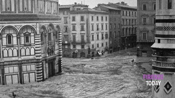 Alluvione firenze-2.jpg