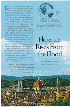 florence-rises-from-the-flood.jpg