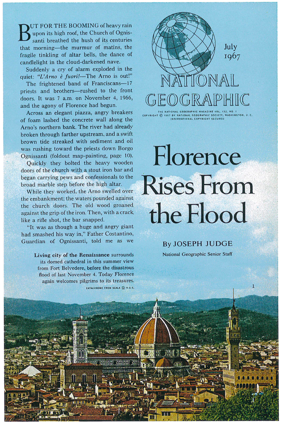 florence-rises-from-the-flood.png
