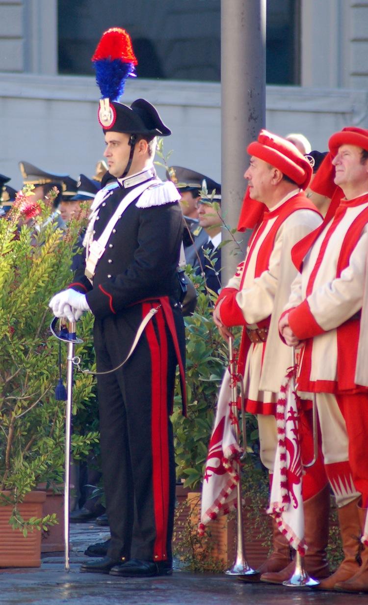 italian-guard.jpg