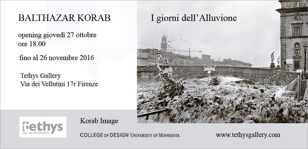 korab-exhibit.jpg