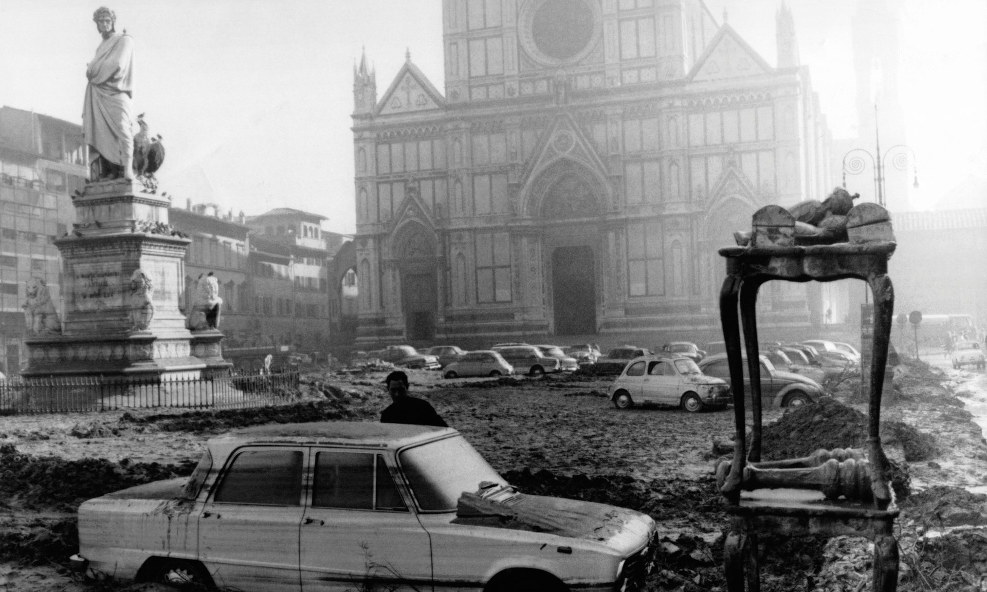 piazza-santa-croce-alluvione.jpg