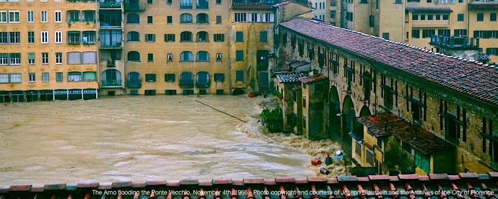 ponte-vecchio-flooded-1966.jpg